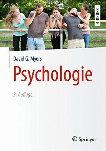 psychologie-springer-lehrbuch