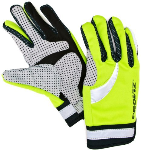 Image of Proviz Men's Cycling Glove (B008YU1CAK)
