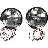Yamaha STR-4XY35-10-00 Passing Lamp for Yamaha Royal Star Venture