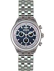 Invicta Men's 2948 II Collection Elite Chronograph Watch