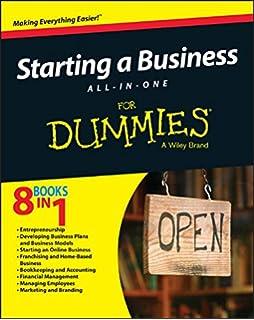 best retail business to start