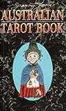 img - for Granny Jones Australian Tarot Book book / textbook / text book