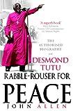 Rabble-Rouser for Peace