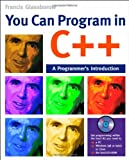 img - for You Can Program in C++: A Programmer's Introduction book / textbook / text book