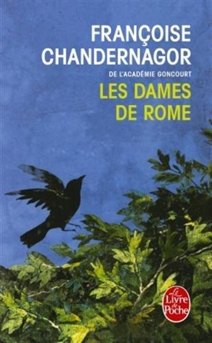 Les Dames De Rome La Reine Oubliée Tome 2 Pdf De Françoise