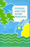 Stevens and the Interpersonal