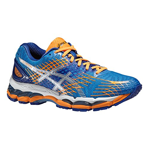 asics-gel-nimbus-17-womens-running-shoes-blue-powder-blue-silver-nectarine-3993-6-uk-395-eu