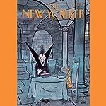 The New Yorker, October 31st 2011 (Burkhard Bilger, Emily Eakin, James Surowiecki) | Burkhard Bilger,Emily Eakin,James Surowiecki