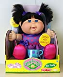Cabbage Patch Kids Sittin' Pretty TEA PARTY Doll