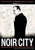 Noir City Annual, No. 7