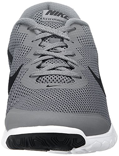 Nike Men's Flex Experience Rn 4 Running Shoes ValueVisitor