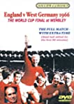 QUANTUM LEAP 1966 World Cup Final - E...