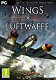 Wings of Luftwaffe DLC [Online Game Code]