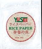 友盛特色越南春巻皮(16cm ベトナムライスペーパー)ベトナム料理食材・人気商品・エスニック料理材料 ランキングお取り寄せ