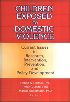 Domestic Violence Case Study