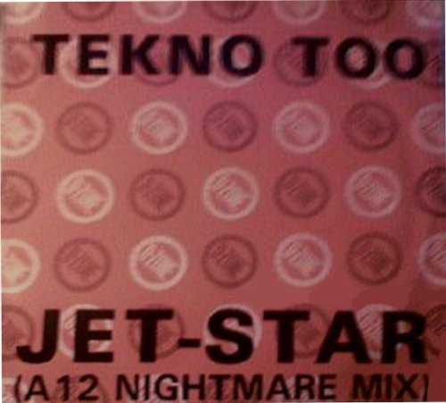 jet-star-a12-nightmare-mix