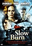 Slow Burn (1986) [Reg.2]
