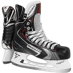 Bauer Vapor X 90 Senior Ice Hockey Skates by Bauer