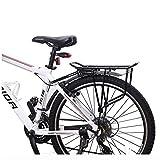 West-Biking-fahrradgepcktrger-fr-MTBFahrrad-Belastbarkeit-60-kg
