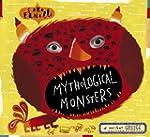 Mythological Monsters