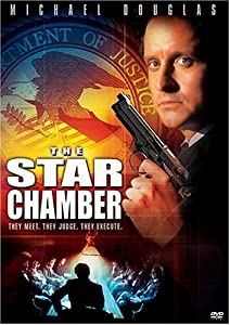 The Star Chamber (Bilingual) [Import]