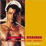 Criminal Desires: Jean Genet and Cine...