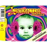 "Forever Young (Remixes)von ""Interactive"""