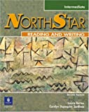 NorthStar Reading and Writing, Intermedi...