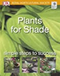 Plants for Shade: Simple steps to suc...