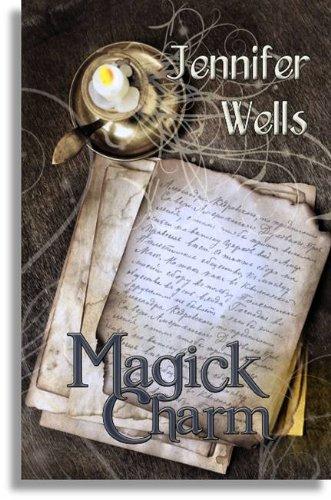 Image of Magick Charm
