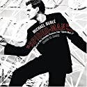 Buble, Michael - Spider Man Theme [CD Maxi-Single]