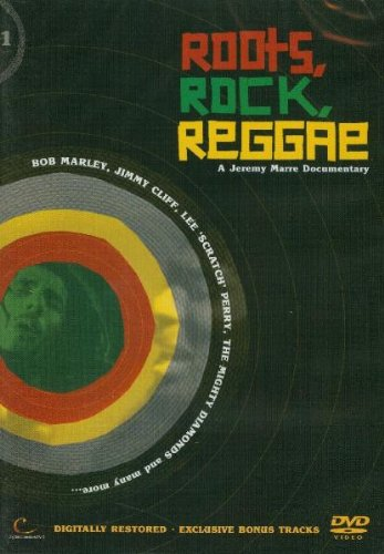 Beats of the Heart-Roots Rock