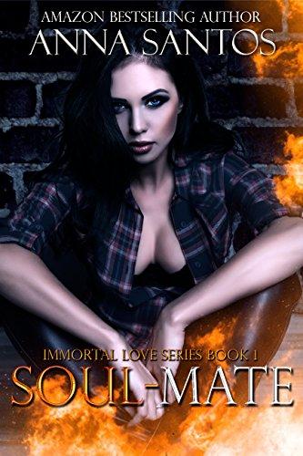 soul-mate-the-immortal-love-series-book-1