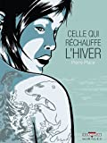 Celle qui rchauffe l'hiver
