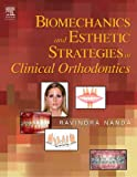 img - for Biomechanics and Esthetic Strategies in Clinical Orthodontics book / textbook / text book