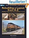 Rebuilding a Layout from A-Z: Buildin...