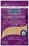 East End Coriander Powder 300 g (Pack of 10)