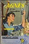 Agnès et les faussaires par Dasseville