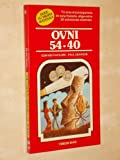 Ovni 54-40 (8471765349) by Packard, Edward