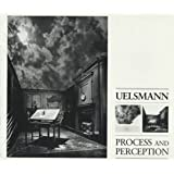 Uelsmann: Process and Perception
