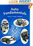 Auto Fundamentals: How and Why of the...