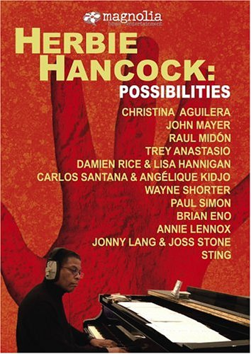 Possibilities [DVD] [Region 1] [US Import] [NTSC]