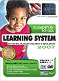 Product B000GCD6O4 - Product title Elementary School Learning System 2007 (Win/Mac)