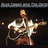 echange, troc Buzz Cason And The Dartz - Rhythm Bound On An American Sa