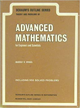 mathematics for engineers and scientists pdf