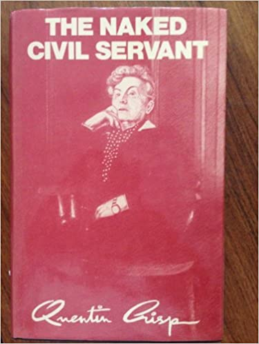 Naked Civil Servant