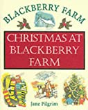 Christmas at Blackberry Farm