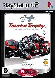 Tourist Trophy Platinum