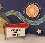 Jukebox The Ghost - Let Live & Let Ghosts