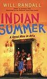 Will Randall Indian Summer